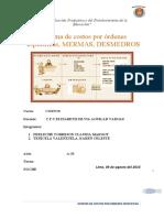 SISTEMA_DE_COSTOS_POR_ORDENES_ESPECIFICA (1)