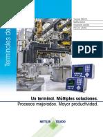 30253971_MAR_BR_IND570_Brochure_ES