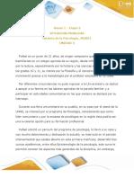 Anexo 1 -  Etapa 3 (2).docx