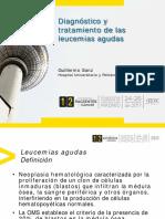 05 Diagnóstico y tratamiento de las Leucemias Agudas.pdf