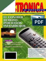 REVISTA# 1A.pdf