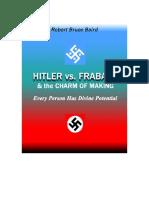 Hitler_vs_Frabato_by_Robert_Bruce_Baird.pdf