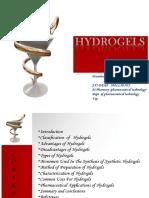 2-hydrogels-111130092148-phpapp02 (1)