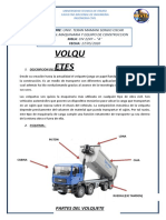 VOLQUETES Y MOTOTRAILAS- UNIV. TERAN MAMANI SERGIO OSCAR- CIV 2247 A
