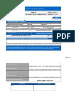 formato-presentacion-empresa-vinculacion-laboral (1)