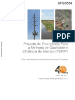 SFG3534-RP-PORTUGUESE-P158249-Box405293B-PUBLIC-Disclosed-8-1-17