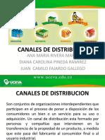 CANALES-DE-DISTRIBUCIÓN expo.pptx
