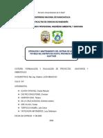 PROYECTO-FORMULACIÓ-O-O.docx