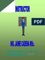 Direccionamiento estratégico-es.pdf