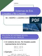 CAPITULO 4_metodo de punto_fijo_vf