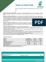AKCELA HY-TRAN ULTRACTION_esp.pdf
