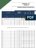 COVID-19 Control Diario Estado de Salud (1)