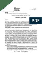 GPT - 32_Biomassa