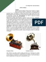 Audio Analogico.doc