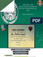 2DA SEMANA-CRIMINALISTICA (1)