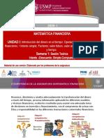 Interés-Simple-FÓRMULAS_APLICACIONES.pptx