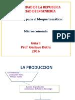 PPT_micro_3_2016.pdf