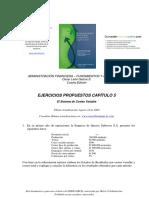 AFEX05.3 libro finanza