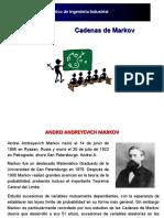 CADENAS DE MARKOV2.ppt