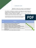 INTRODUCCIÓN.docx SHEDULING INVENTARIO