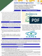 Pôster Seminário Residência Pedagógica.pdf