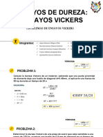 PROBLEMAS DE ENSAYO VICKERS _GRUPO 02