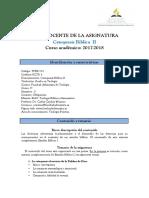 GUÍA-DOCENTE-DE-CATEQUESIS-BIÏBLICA-II-2017-2018