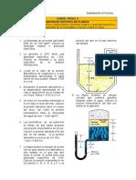 F2_S05_HT_ESTATICA_FLUIDOS.docx