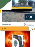 F2_S11_PPT_TEMPERATURA Y DILATACION.pptx