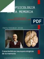 C3.1memoria.pdf