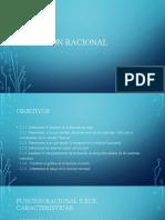 2.-_funcin_racional