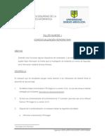 TALLER_1_Contextualización_Memoria_RAM.pdf