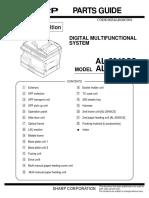 al2040.pdf