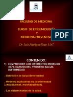 2- DEFINICIÓN DE S-E, MODELOS CAUSALES Y DETERMINANTES DE SALUD-convertido.pptx