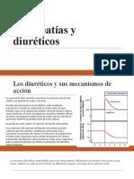 Nefropatías y diuréticos.pptx