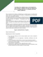 Actividad de aprendizaje 2 Identificar el impacto generado hacia el medio ambiente.pdf