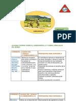 4 Subdesarrollo-causas y propuestas.pdf