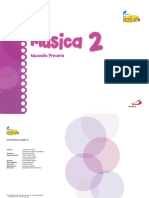 alumno_2_es.pdf