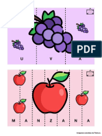 00000169-Puzzle frutas.pdf
