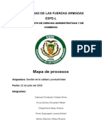 P2_Tarea 3_Grupo 6_Mapa de procesos