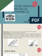 Apuntes de clase de economía de 11 segundo período digital.pptx