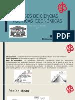 Apuntes_de_clase_de_economía_de_11_segundo_período_digital1.pdf