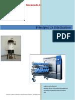 6 - Principes de Stérilisation - auxiliaires de stérilisation - 2019.pdf