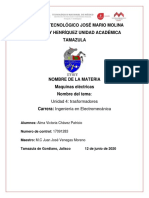 unidad 4_chavez patricio. pdf