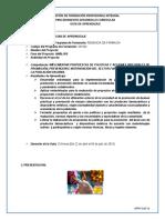GUIA_No._1_ANALISIS_SALUD PÚBLICA (1)