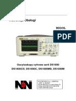 DS1000_pl