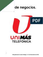 UNIMAS1