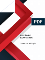 UNIVERSIDAD TECNOLÓGICA DE TABASCO.docx