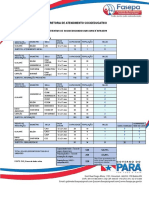 BOLETIM DIARIO 11.06.2020 Atualiz. 10H.pdf