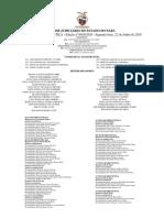 DJ6926_2020-DISPONIBILIZADO.pdf